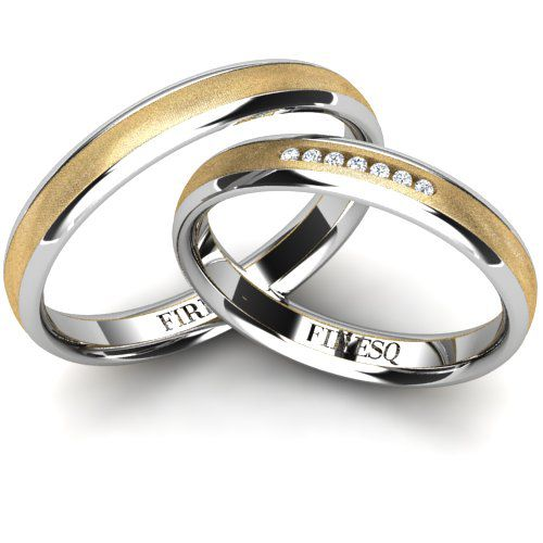 Tot Ce Trebuie Sa Stii Despre Gravarea Verighetelor De Nunta